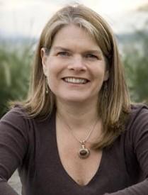 Elizabeth Schermer - Energy Alchemist