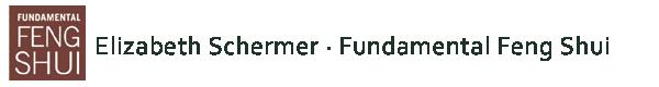 Elizabeth Schermer Fundamental Feng Shui | Seattle, WA