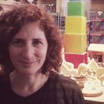 Sarah-at-the-store